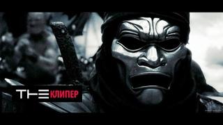 MiyaGi - Сонная Лощина | Клип HD