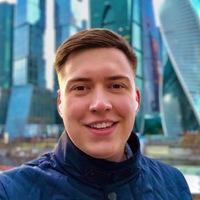 токмаков михаил лизинг фото надо признать