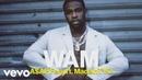 A$AP Ferg MadeinTYO WAM Audio ft MadeinTYO