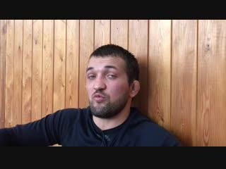 М.Курбаналиев_21.11.2018
