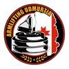 Armlifting Udmurtia
