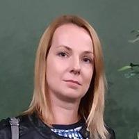 Светлана Донская
