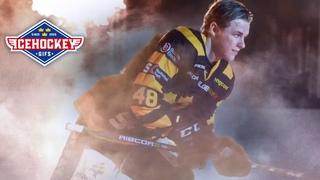 Jonatan Berggren - Season Highlights - 2020/2021