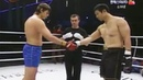 Японцы В Ужасе От Русского За 20 Сек Вырубил Чемпиона Японии