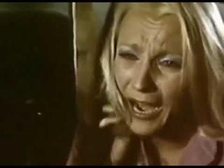 Чудеса ещё случаются  (1974)