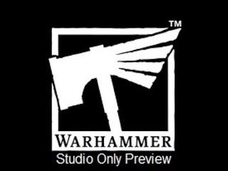 Games Workshop Big News Leaked New Release Video