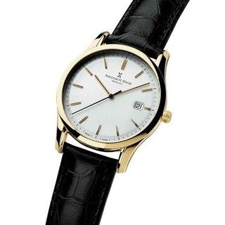 Часов h стоимость mayer bernhard ника стоимость часы