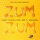 Daddy Yankee, RKM & Ken-Y, Arcangel - Zum Zum