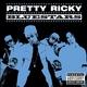 Pretty Ricky - Juicy (feat. Static Major)