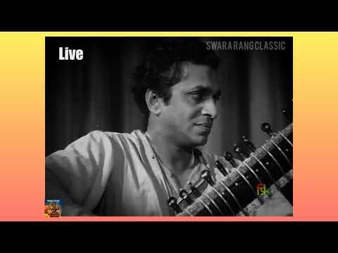 Music Of India 1952 Feat Ustad Ali Akbar Khan And Pandit Ravi Shankar Remastered Quality 4K