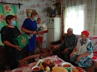 конечно поздравления для жителей села с юбилеем села период наиболее некомфортный