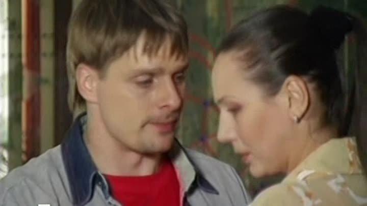Возвращение Мухтара 2 сезон 2004 2005г 25 серия