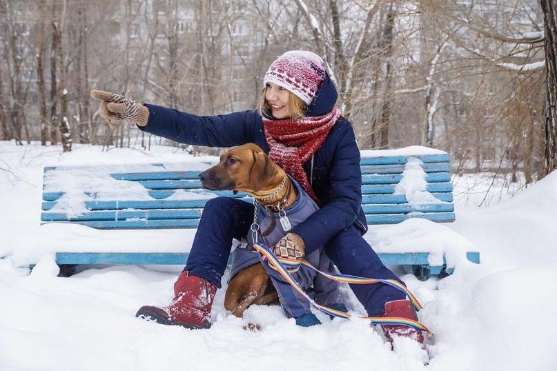 Стало известно, какой будет зима в Самарской области