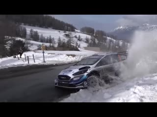 WRC TRIBUTE 2020  Maximum Attack, On the Limit, Crashes  Best Moments