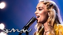 Agnes performs «Goodlife» SVT/TV 2/Skavlan