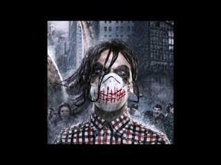 5diez - Пандемия (2009) Альбом