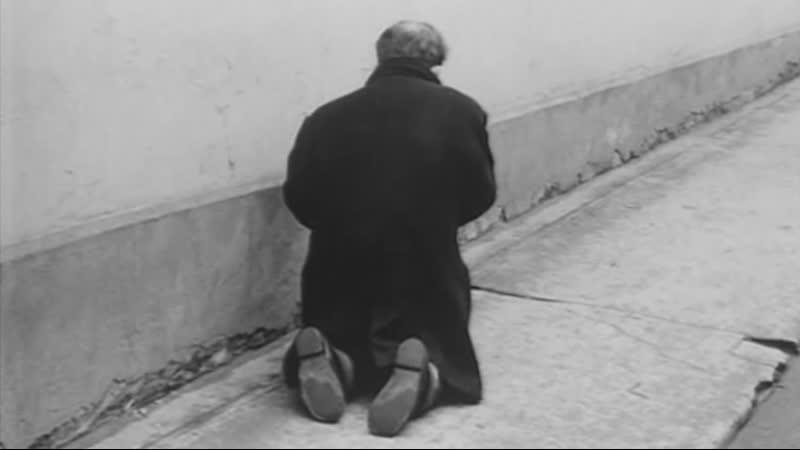 Шарунас Бартас В ПАМЯТЬ МИНУВШЕГО ДНЯ 1990