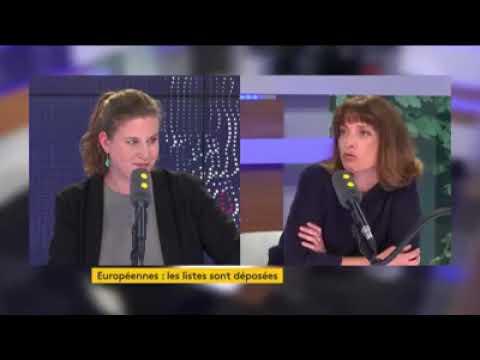 « C'EST LA RÉPUBLIQUE DES MENTEURS ET DES INCOMPÉTENTS »