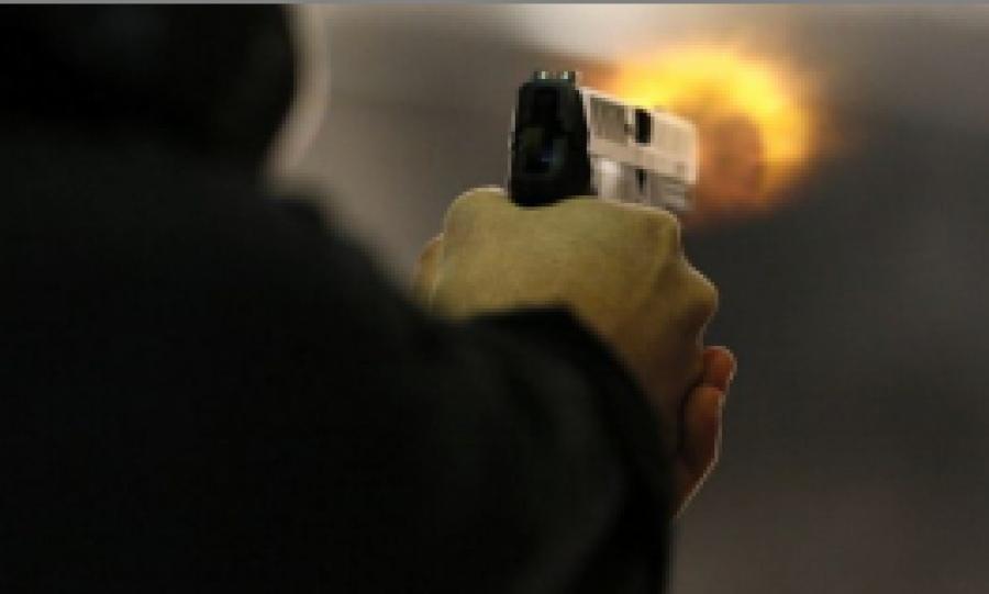 В КЧР мужчина угрожал убийством сожительнице