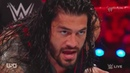 WWE RAW 11 May 2019 Roman Reigns vs Samoa joe Replay Full Match Hightlight 5 11 2019 This Week