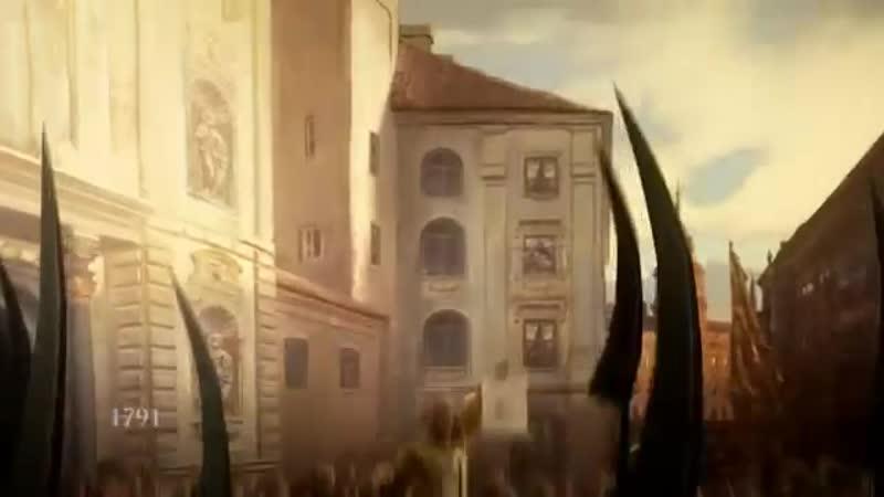 PARP Animowana Historia Polski