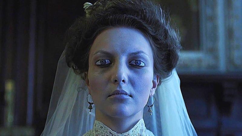 Невеста 2019 ужасы среда фильмы выбор кино приколы топ кинопоиск