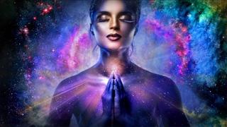 432 Hz Awakening The Goddess Within   Love Meditation Music   Heal Feminine Energy - Chakra Cleanse