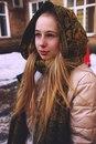 Персональный фотоальбом Лилии Босовой