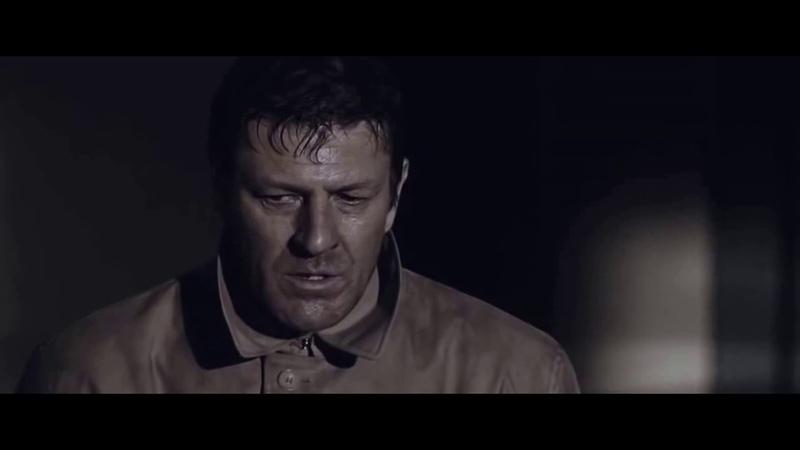 Сайлент Хилл 3 SILENT HILL 3 2017 трейлер