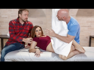 Natasha Nice HD 1080, Big Tits, Blonde, Gagging, Massage, Natural Tits, Porn 2018