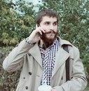 Фотоальбом человека Ярослава Калашникова