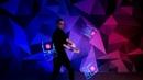 Pixel Poi Flow   NeoPoi 80 HD   Demo