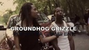 Gittyt and Groundhog Grizzle Call a Trap