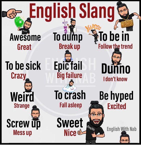 Как Будет Шлюха На Английском