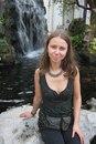 Личный фотоальбом Антонины Селезневой