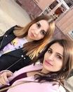 Сати Атанесян фото №50