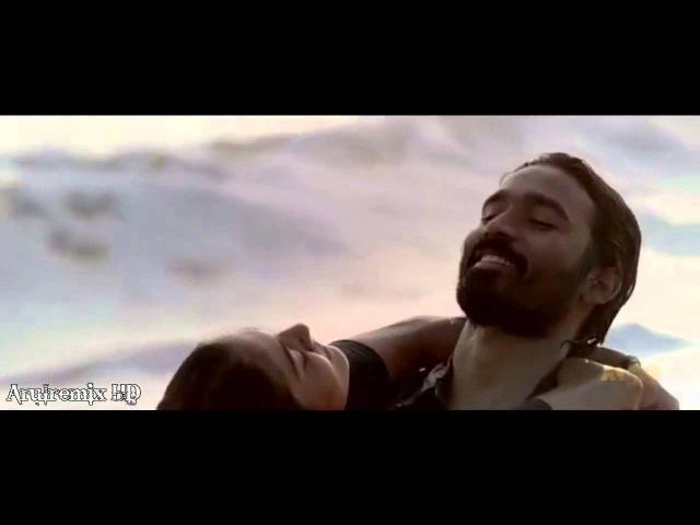 Mariyaan Naetru Aval Irundhal HD