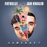 Fatbelly, Jah Khalib - Намекает