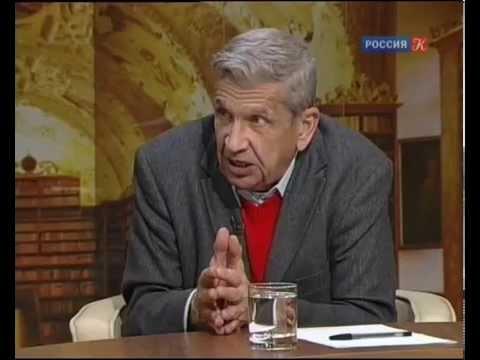 Что делать Лев Троцкий гений или демон Русской революции