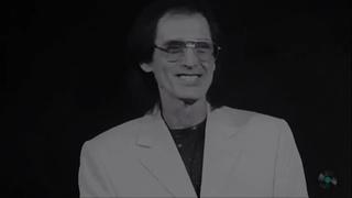 """Песня из культового альбома Тухманова """" По волне моей памяти"""" ..."""