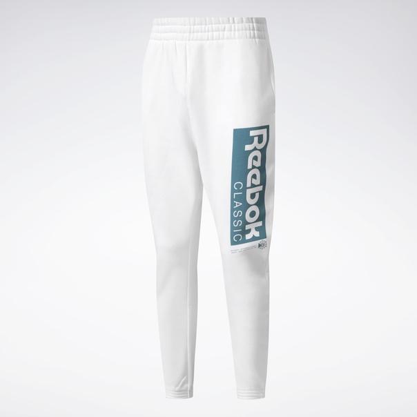 Спортивные брюки Classics Graphic Pack image 1