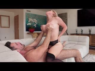 Savannah bond [public agent 18+, порно, new porn, hd 1080, gonzo hardcore big boobs