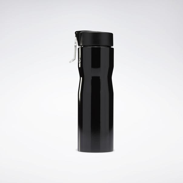 Металлическая бутылка для воды One Series 0,75 л