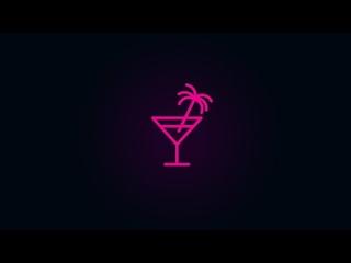 Tyga Type Beat - Platinum | Club Banger Instrumental | Free Club Type Beat 2021
