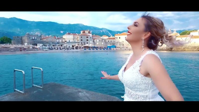 Vlatka Karanovic Nikada vise 2018