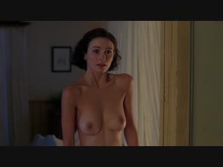 Эмили Мортимер Топлесс – Интимный Словарь (2001)