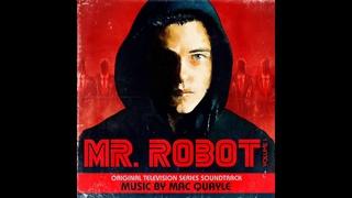 MAC QUAYLE - Mr. Robot (o. s. t.) Volume 1 - 2015