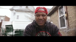 """Will Sully - """" Young Rebels """" feat. Tragedy Khadafi ( Full Video ) #Willsullyfreebase"""