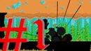 [Duck Game] Cloudstyle 21 Шаблоны S-3XL 3D Флекс Для мужчин в пространстве утка