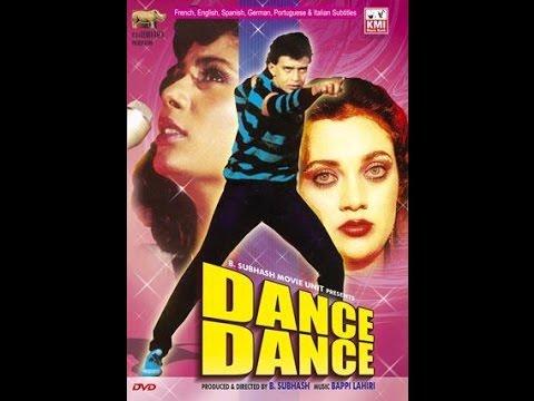зуби зуби танцуй танцуй Zoo Zoo Zoobie Zooby Dance Dance Bollywood Hit